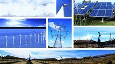 Fas'ta Yenilenebilir Enerji Yatırımları Suudi Arabistan merkezli Acwa Pover Şirketi, Fas'ta yenilenebilir enerji alanında 220 milyon dolarlık 3 güneş enerjisi santrali kurarak 170 megavat enerji üretmeyi planlıyor  Suudi Arabistan merkezli Acwa Pover Şirketi'nin Fas'a yenilenebilir... http://www.enerjicihaber.com/news.php?id=2005