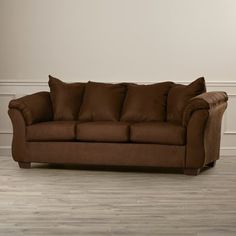 Shop Wayfair for all the best Sofas. Enjoy Free Shipping on most stuff, even big stuff.