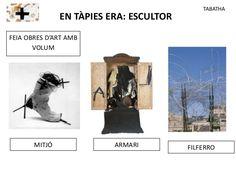 Projecte tapies p5