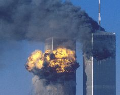 Ex-CIA Pilot Gives Sworn Testimony That No Planes Hit The Twin Towers - http://worldobserveronline.com/2014/03/09/ex-cia-pilot-gives-sworn-testimony-planes-hit-twin-towers/