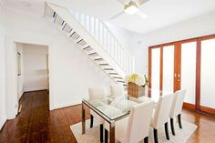 7 Glenayr Avenue, NORTH BONDI NSW 2026, Image 3