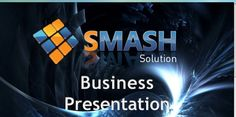 Special Presentation by Lynn Carrillo. Smash Solution is a complete social media, client management service, with automated virtual assistant. Other services include: Interactive contact manager, complete social media buzz wall and posting manager, integrated calendar, video email and conference, market analytics, Smash Cash - all integrated to Smash Your Competition. http://smashsolution.com/Webtalk