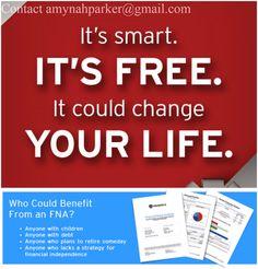 goals | Primerica Financial Services | Pinterest | More Life ...