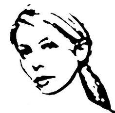 Francesca Franceschini - Avatar