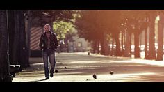 Beautiful Cinematic Photography by Eneade (6)