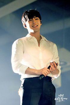 Minhyuk Btob Lee Minhyuk, Sungjae, Rapper, Im Hyunsik, Lee Jong Suk, Cube Entertainment, Bruce Lee, Perfect Man, Bigbang