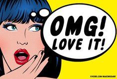 pop art love - Buscar con Google