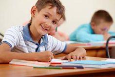 Een nieuw schooljaar en de overdracht volgens HGW