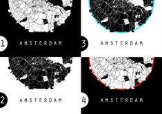 Rotterdam map netherlands map world map art for the wall black amsterdam map netherlands map world map maps black and white map holland map minimal map black map white map minimalist map gumiabroncs