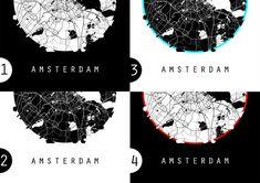 Rotterdam map netherlands map world map art for the wall black rotterdam map netherlands map world map art for the wall black and white map holland map minimal map black map white map dutch map gumiabroncs Images