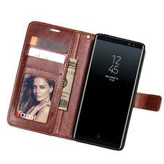 Hot trending item: Thouport For Sams... Check it out here! http://jagmohansabharwal.myshopify.com/products/thouport-for-samsung-galaxy-note-8-case-flip-wallet-photo-frame-pu-leather-case-stand-card-holder-cover-for-samsung-note-8?utm_campaign=social_autopilot&utm_source=pin&utm_medium=pin
