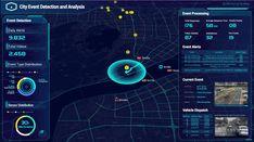 Data Visualization in 2020 Data visualization design
