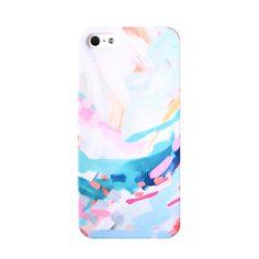 Swoop iPhone Cases