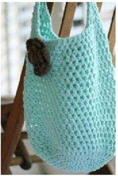 #ClippedOnIssuu from How to make crochet bags 11 fantastic diy bags free ebook