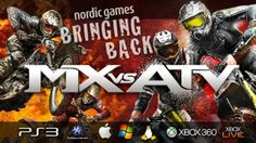 MX vs. ATV returns from the dead in 2014 on Xbox 360, PS3, and PC - http://rigsandgeeks.com/blog/index.php/mx-vs-atv-returns-from-the-dead-in-2014-on-xbox-360-ps3-and-pc/