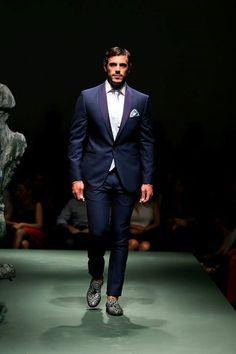 Gio Rodrigues - Man | Fatos de Homem, suíts , smoking, casamento
