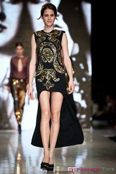 Gombold újra 2.0 Clothing Ideas, Mini, Clothes, Dresses, Style, Fashion, Pictures, Photograph Album, Outfits