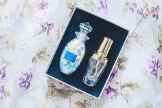 Chainyan✨ : First Cosmetic Mulbit Medist Vitamin Sparkling Mist   Korean Beauty, K-Beauty, K-Beauty Hauls, Asian Skincare, Korean Skincare, Korean Skincare Reviews