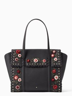 33f7901c4ea 53 best Accessories images on Pinterest in 2018