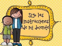 PARA  IMPRIMIR - Educacion preescolar zona 33