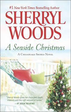 Amazon.com: A Seaside Christmas: Santa, Baby