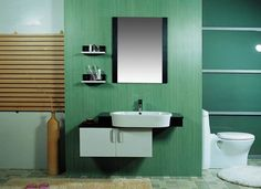 small bathroom colors ideas pictures smart painting color adorable paint