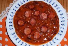 Quinoa, Beans, Vegetables, Cooking, Apd, Recipes, Diet, Bulgur, Kitchen