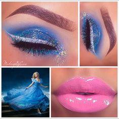 Cinderella ♡