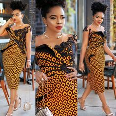 Related Keywords latest ankara style 2020 latest ankara gown styles 2020 2020 ankara styles for ladies 2020 ankara gown styles 2020 ankara short gown styles . African Dresses For Kids, African Maxi Dresses, Ankara Dress Styles, African Fashion Ankara, Latest African Fashion Dresses, African Print Fashion, Africa Fashion, African Attire, Seshweshwe Dresses