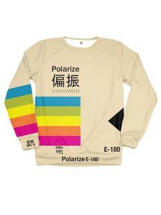 Intelligent Harajuku 3d Print Vaporwave Palm Tree Fuji Water Arizona Green Tea Jacket Women Streetwear Hoodies Girl Sweatshirts Outfits 5xl Hoodies & Sweatshirts