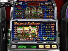 doubledown-casino-free-slots/share-links