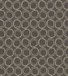 Fabric for window seat - outdoor fabric from JoAnn's
