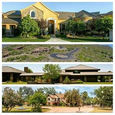 A 1.39 #residentialbuilding #lot in a #LasSendas #neighborhood of $2-3M homes or #movein to one of these #incredible #luxuryhomes- how do you want your #MesaAZ #dreamhome? #Callformoreinfo 480-415-7616