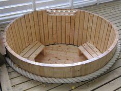 Google-kuvahaun tulos kohteessa http://www.lapuankuntopiste.fi/gallery_sauna/palju1.jpg