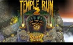 Temple Run 2 v1.37 APK Free Download, Temple Run, Temple Run 2, Temple Run 2 v1.37, Temple Run 2 v1.37 APK, Temple Run 2 v1.37 APK Free, Temple Run 2 v1.37 APK Download, Temple Run 2 v1.37 APK Free Download,
