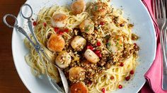 Search 17,000+ Recipes - NYT Cooking