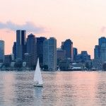 Boston, MA Offices Guide - Check our website for office information on any location http://www.theofficeproviders.com