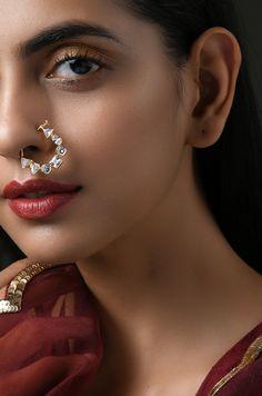 Bride Sister, Victorian Jewelry, Indian Jewelry, Silver Jewellery, Pearl Jewelry, Bridal Jewelry, Luxury Jewelry, Necklace Set, Jewelry Stores