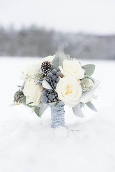 bouquet-per-la-sposa-dinverno-L-QlK4DZ.jpeg 460×691 pixel