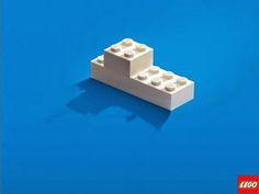 min-ads-3-lego.jpg (1200×900)