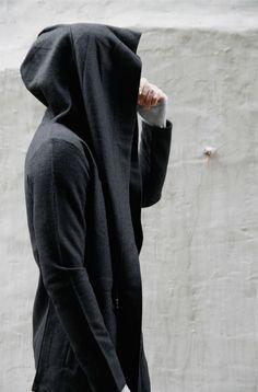 amazing hoodie