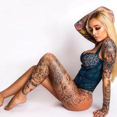 "1,448 Likes, 9 Comments - Tattoo For You (@show_tattoo) on Instagram: ""#татудня#таттуу#люблютату#татунаноге#татунаруке#татунаспине#татунадпись#татушечка#татуировочка#рукава#рукав#татухной#татунаплече#татуировкамосква#моятату#забитые#эскиз#эскизы#тату#татуировка#татухи#инстатату#бодиарт#татуировщик#наэтуинатунабьюсебетату#татуированные#интересныетату#татту#мастертату#набил"""