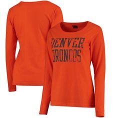Image result for vintage denver broncos Nfl Denver Broncos 03650cb42