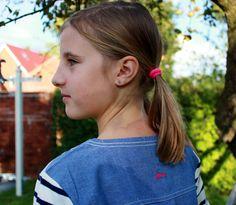 """#Joules """"Laura"""" Kinder #Sweatshirt - Wikimo Kindermode"""