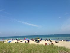How To Do A Weekend In Marthas Vineyard Weekend Trips East - 10 things to see and do in boston