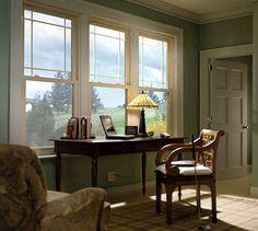 1000 Images About Simonton Windows On Pinterest Window