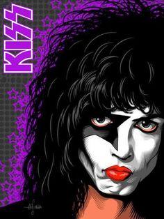 Paul  Kiss - I Love It Loud  Former Satanist shows everyday occultism. http://www.youtube.com/watch?v=r5vZ14Ozqzw  Superbowl 2013 Halftime occult, illumanit, satanic symbolism  https://www.youtube.com/watch?v=TlmJeay2f5M  John Todd - Secrets of the Illuminati - Part 1 http://www.youtube.com/watch?v=fYFX9U__tBY  John Todd - Secrets of the Illuminati - Part 2 http://www.youtube.com/watch?v=E5WfKEZfm3M