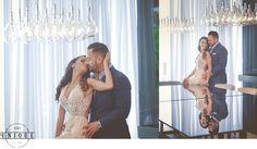 MIAMI ENGAGEMENT-EPICS-WEDDING-PHOTOGRAPHY-UDS PHOTO-UDS-ENGAGED-1