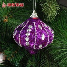 About christmas ornaments wholesale on pinterest old world christmas