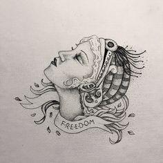 Becscerri.creative Doodles, Sketches, Creative, Art, Drawings, Art Background, Kunst, Performing Arts, Sketch